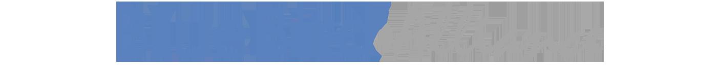 BlueBird-Alliance logo